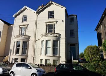 Thumbnail 2 bed flat for sale in 31 Sydenham Road, Cotham