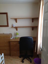 Thumbnail Room to rent in St Peters Place, Canterbury, Kent