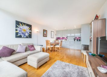 2 bed flat for sale in Weststand Apartments, Highbury Stadium Square, London N5