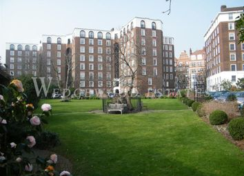 Thumbnail 4 bed flat to rent in North End House, Fitzjames Avenue, London, London