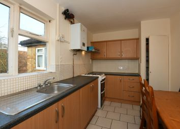 3 bed maisonette to rent in Bittacy Road, London NW7