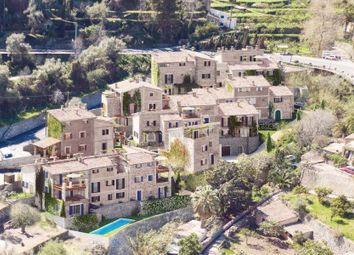 Thumbnail 3 bed apartment for sale in 07179 Deià, Balearic Islands, Spain