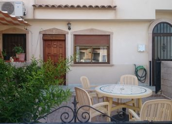 Thumbnail 2 bed apartment for sale in San Fulgencio, Costa Blanca South, Spain