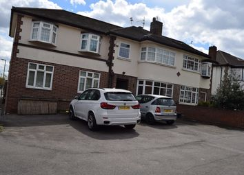 Thumbnail 5 bed semi-detached house to rent in Chigwel Road, South Woodford
