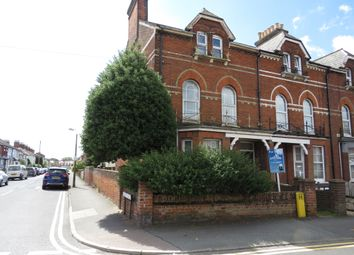 Thumbnail 4 bed end terrace house for sale in Main Road, Dovercourt, Harwich