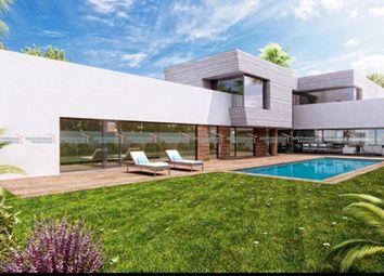 Thumbnail Land for sale in Paulinas, Mutxamel, Spain