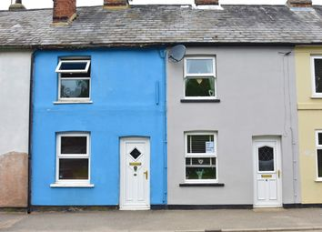 Thumbnail 2 bed terraced house for sale in Southgate Street, Long Melford, Sudbury