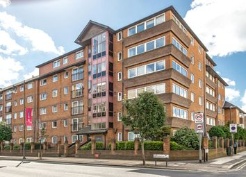 2 bed property for sale in 199 The Broadway, Wimbledon SW19