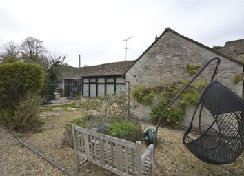 Thumbnail 3 bed detached house to rent in Bisley Farm Court, Cheltenham Road, Bisley
