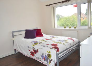 Thumbnail Room to rent in Malton Road, North Hykeham, Lincoln LN6, Lincoln,