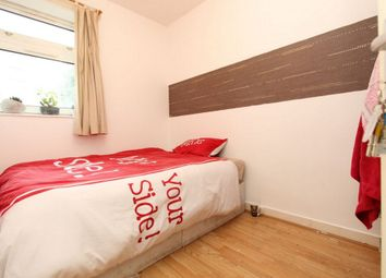 Thumbnail Room to rent in Stafford Cripps House, Globe Road, Bethnal Green