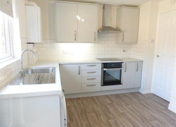 Thumbnail 2 bed property to rent in Chelmsford