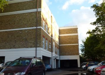 Thumbnail 2 bed flat to rent in Beechwood Mews, London