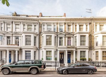 Thumbnail 3 bedroom flat for sale in Edith Grove, Chelsea