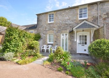 2 bed cottage for sale in 21 The Priory, Abbotskerswell, Newton Abbot, Devon TQ12