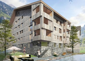 Thumbnail 1 bed apartment for sale in Andermatt, Uri, Switzerland