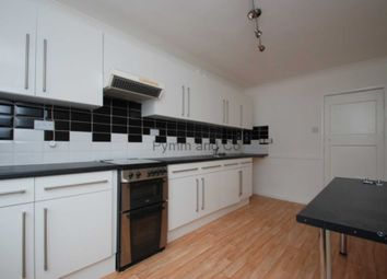 4 bed property to rent in Bluebell Road, Norwich NR4