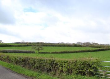 Thumbnail Land for sale in High Lane, Walton