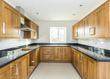 Thumbnail 3 bed bungalow for sale in Broomside, Ferryhill