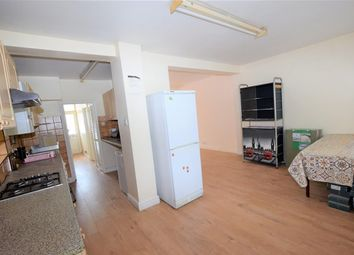 Thumbnail 3 bed semi-detached house to rent in Gainsborough Gardens, Edgware