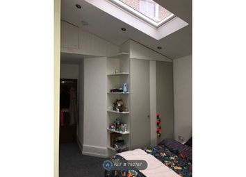 Room to rent in Yerbury Road, London N19
