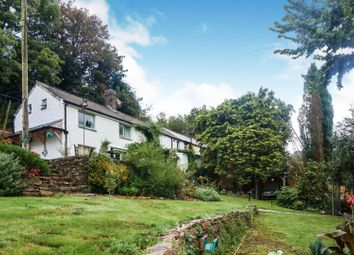 Thumbnail 2 bed semi-detached house for sale in Two Waters Foot, Liskeard