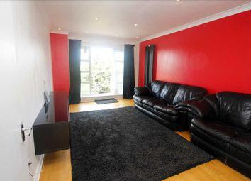 Thumbnail 2 bed flat to rent in Old Kenton Lane, Kingsbury