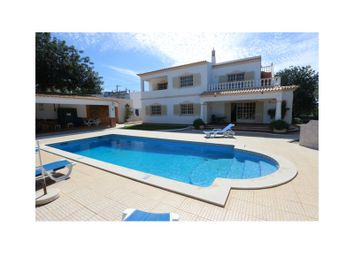 Thumbnail 4 bed detached house for sale in Fontainhas, Ferreiras, Albufeira