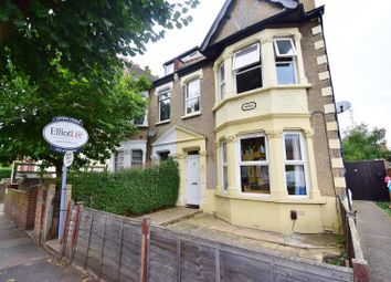 Thumbnail 1 bedroom flat for sale in District Road, Wembley, Middlesex