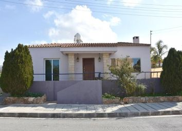 Thumbnail 5 bed villa for sale in Petridia, Mesogi, Paphos, Cyprus