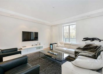 Thumbnail 3 bedroom flat to rent in Bilton Towers, Marylebone, Marble Arch, London