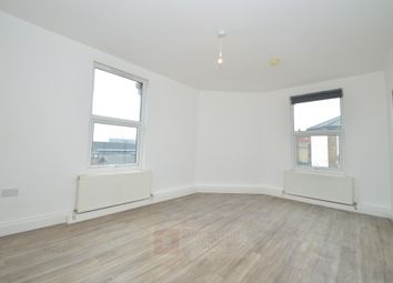 Thumbnail 4 bed flat to rent in Homerton High Street, Homerton, Hackney, London