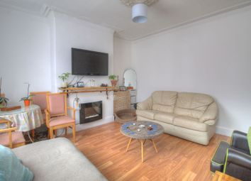 Thumbnail 1 bed terraced house for sale in Shafton Place, Leeds