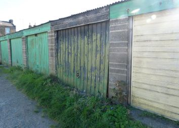 Thumbnail Land for sale in Livingstone Road, Broadstairs