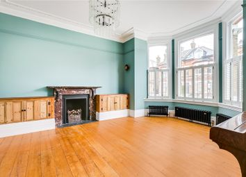 Thumbnail 6 bed property to rent in Tierney Road, London