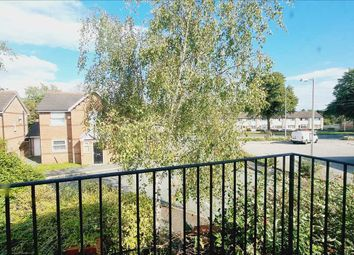Thumbnail 1 bed flat for sale in Maple Court, Blenheim Court, Winsford