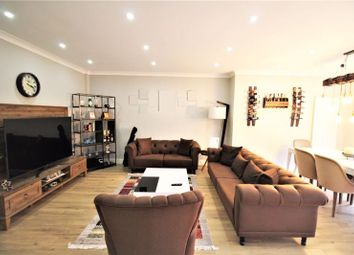 4 bed property for sale in Wentworth Gardens, London N13