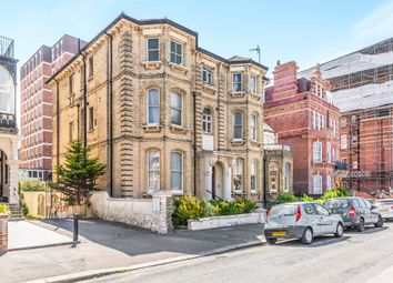 Thumbnail 2 bed flat for sale in Third Avenue, Hove
