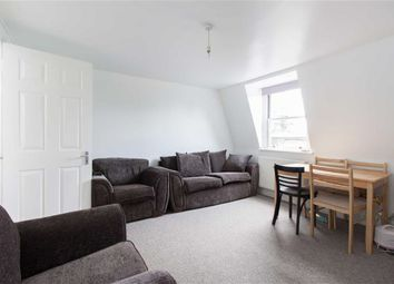 Thumbnail 4 bedroom flat to rent in Loftus Road, London