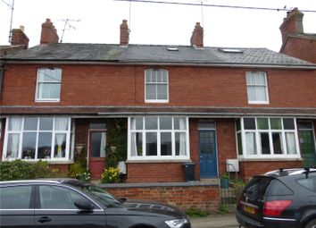 Thumbnail 2 bed terraced house for sale in Horns Road, Stroud, Gloucestershire