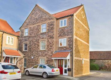 Thumbnail 2 bedroom flat for sale in Old Town Close, Downham Market