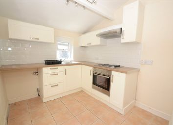 Thumbnail 2 bed terraced house for sale in Barley Street, Padiham, Burnley, Lancashire