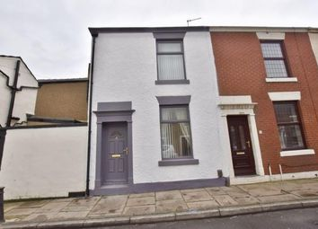 Thumbnail Property for sale in Rutland Street, Blackburn, Lancashire