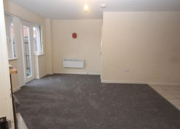 2 bed property for sale in Tuffleys Way, Braunstone, Leicester LE3