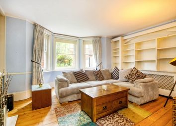 Thumbnail 2 bedroom flat to rent in Stafford Mansions, Battersea