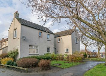 Thumbnail 2 bed terraced house for sale in South Gyle Mains, South Gyle, Edinburgh