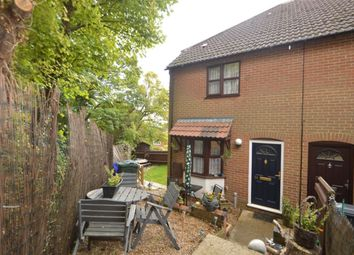 Thumbnail 1 bed property for sale in Lawsone Rise, High Wycombe
