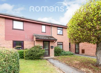 1 bed flat to rent in Brookfield Close, Chineham, Basingstoke RG24