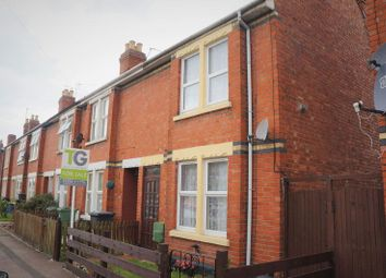 Thumbnail 3 bed terraced house for sale in Calton Road, Linden, Gloucester
