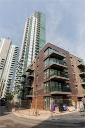 Thumbnail 1 bed flat for sale in Hadleigh Apartments, Kingly House, Woodberry Down, London